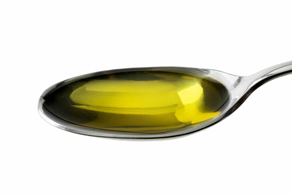 Bio Olivenöl kaufen